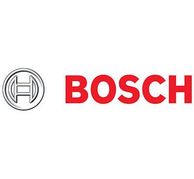 Autopartes Bosch